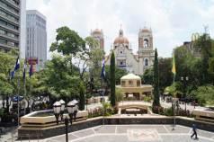San Pedro Sula 2
